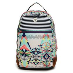 mochila-roxy-distraction-55044-1