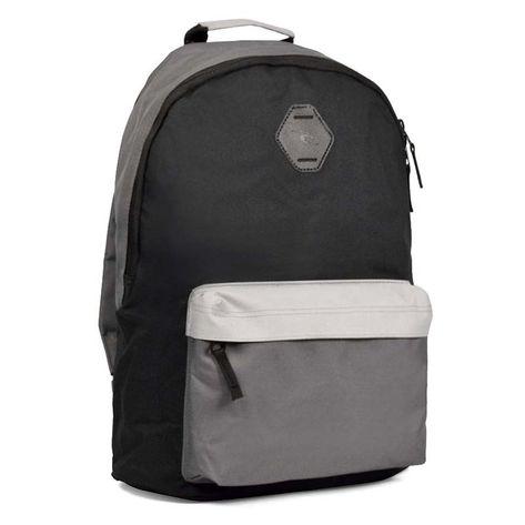 mochila-rip-curl-dome-stack-55050-1