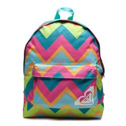 mochila-roxy-sugar-baby-new-chevron-55038-1