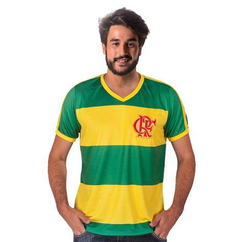 camisa-flamengo-flabra-hexa