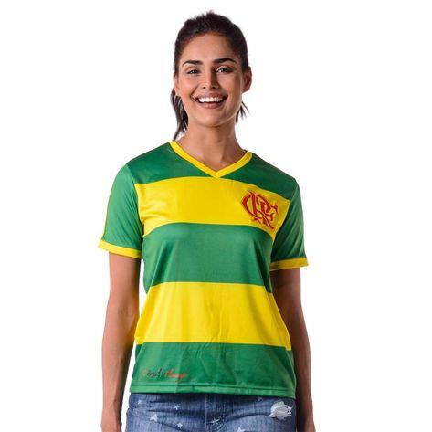 camisa-flamengo-flabra-hexa-feminina