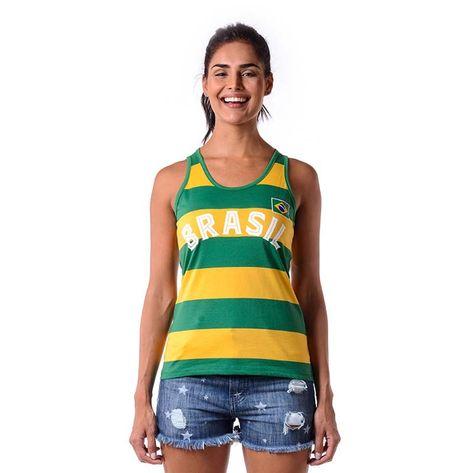 regata-brasil-feminina-21434-1
