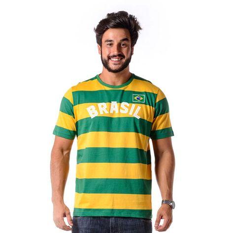camisa-paranaiba-brasil-21463-1