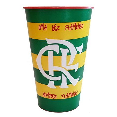 copo-flamengo-brasil-1