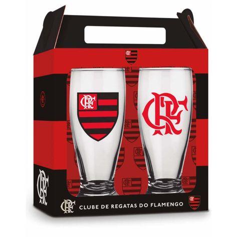 conjunto-flamengo-2-copos-munich-20523-1