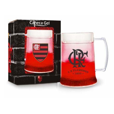 caneca-gel-flamengo-450-ml-gel-vermelho-20484-1