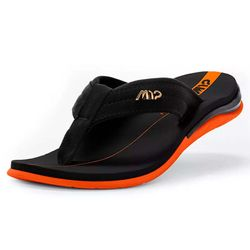 chinelo-kenner-m12-preto-56722-1