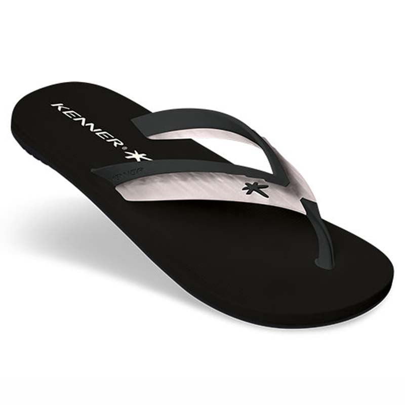 chinelo-kenner-acqua-glass-preto-56156-1