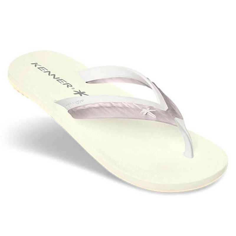 chinelo-kenner-acqua-glass-branca-54990-1