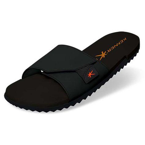 chinelo-kenner-rhaco-slide-casual-preto-56198-1