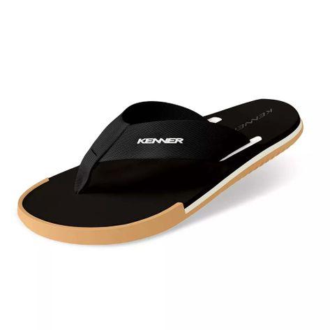 chinelo-kenner-kicks-line-preta-branca-56946-1