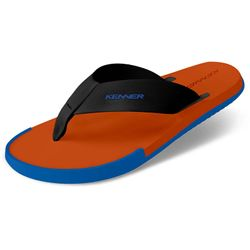 sandalia-kenner-kick-s-colors-laranja-azul-56951-1
