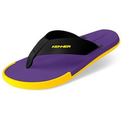 sandalia-kenner-kick-s-colors-roxo-amarelo-56952-1