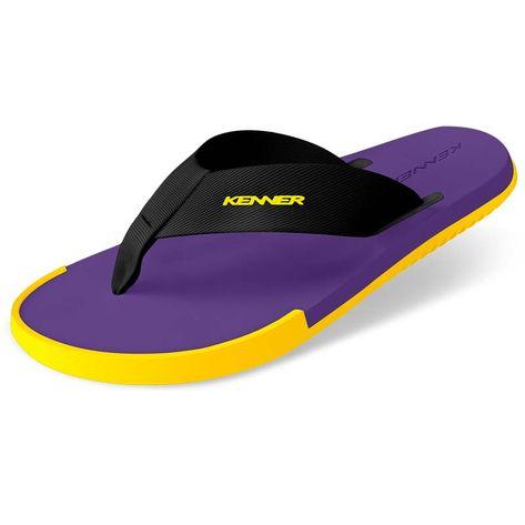 sandalia-kenner-kick-s-colors-roxo-amarelo-56952-1