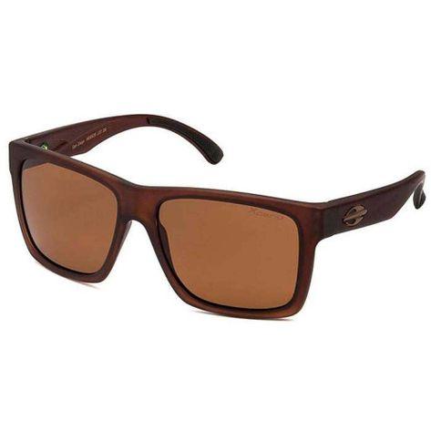 oculos-mormaii-san-diego-marrom-41900-1