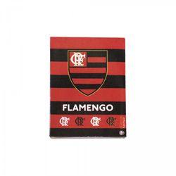 baralho-flamengo-de-plastico-21524-1