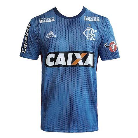 camisa-flamengo-jogo3-patrocinio