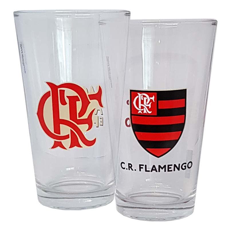 jogo-de-2-copos-flamengo-2