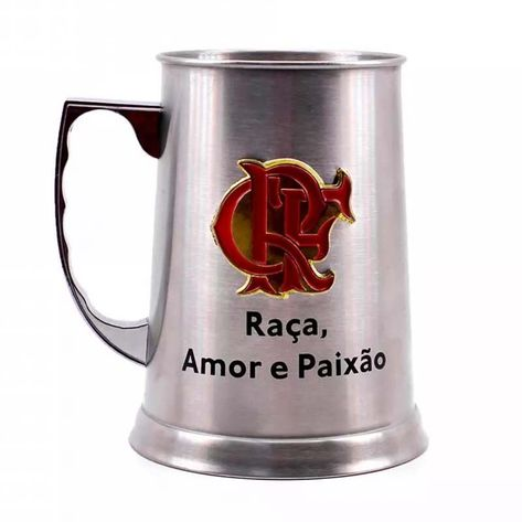 caneca-flamengo-inox-chopp-420ml-21520-1