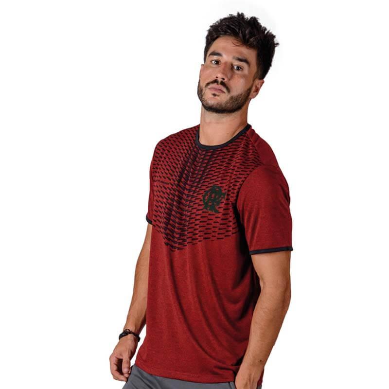 d3d1376aca Camisas Personalizadas - ERN - Masculino Personalizados Braziline ...