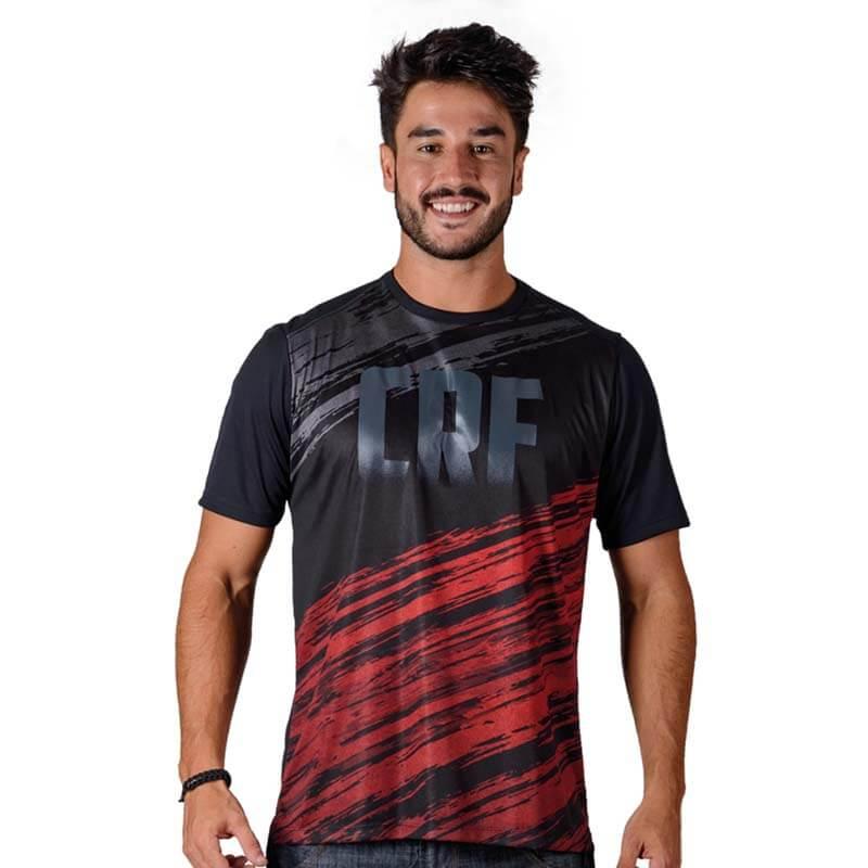 camisa-flamengo-scroll-braziline