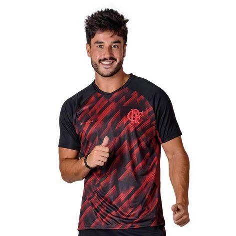 camisa-flamengo-upper-braziline