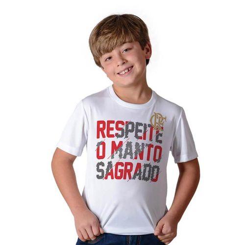 camisa-flamengo-infantil-fast-braziline