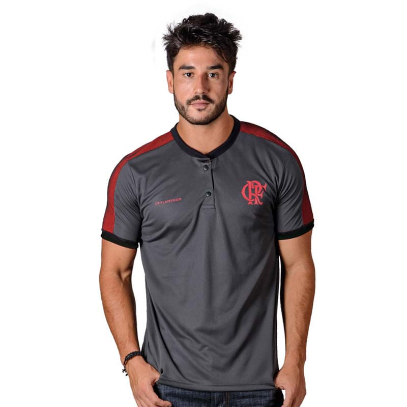 camisa-flamengo-squid-braziline