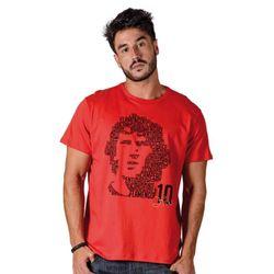 camisa-flamengo-zico-boss-braziline-57145-1
