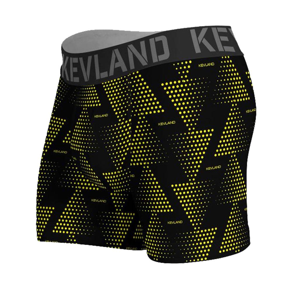 ab66ed5c9 Cueca Kevland Boxer Dortmund KEV303 - WQSurf