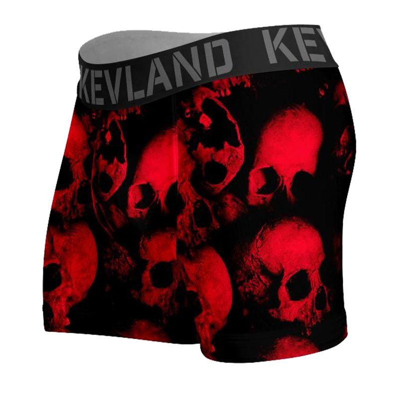 cueca-kevland-red-skulls-57539-1