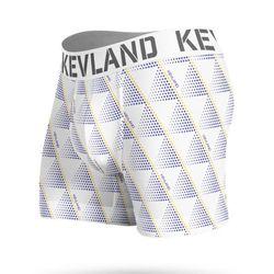 cueca-kevland-merengues-57534-1