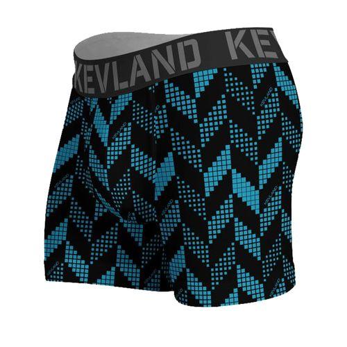cueca-kevland-blue-crew-57537-1