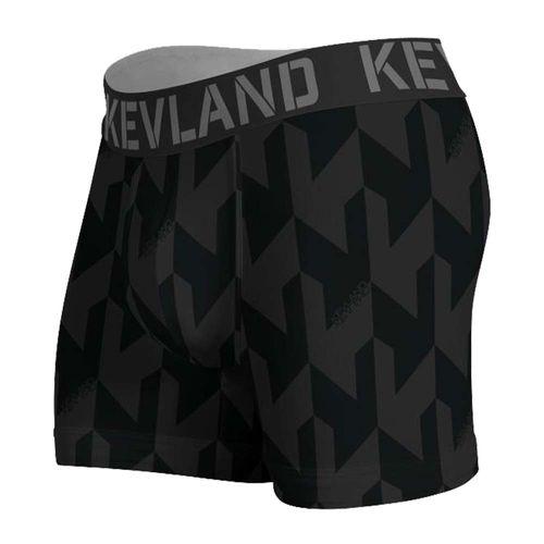 cueca-kevland-black-crew-57538-1