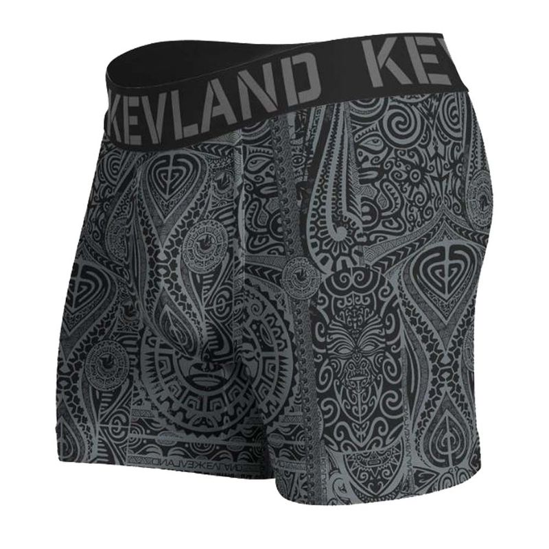 cueca-kevland-maori-all-black-57524-1