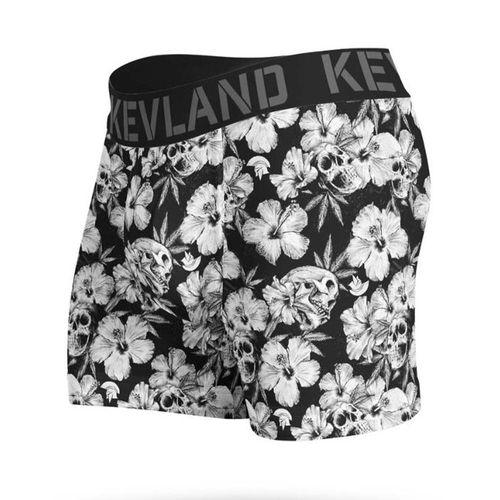 cueca-kevland-floral-dark-57526-1