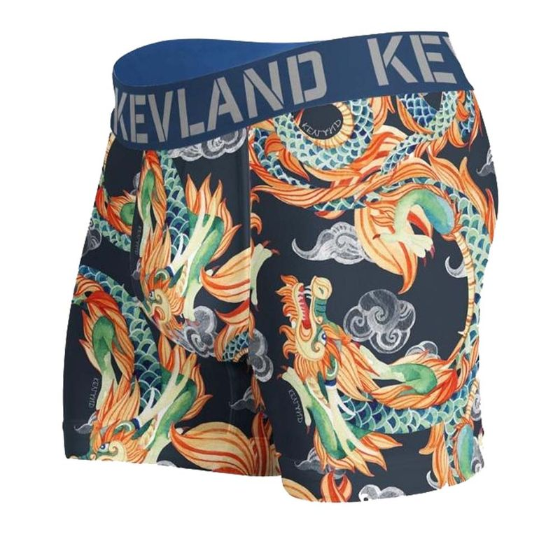 cueca-kevland-dragon-fun-57527-1