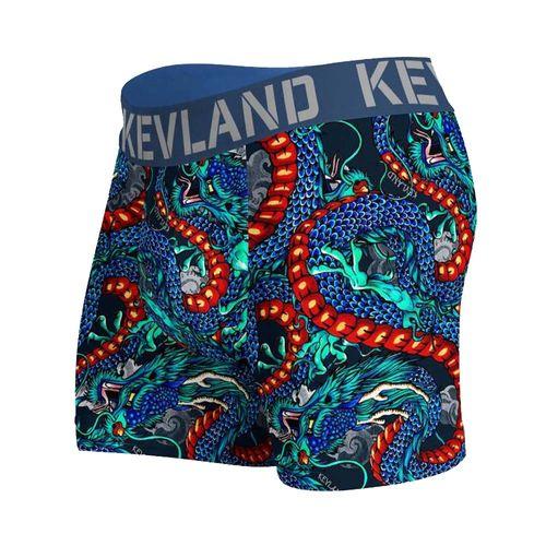 cueca-kevland-blue-dragons-57533-1