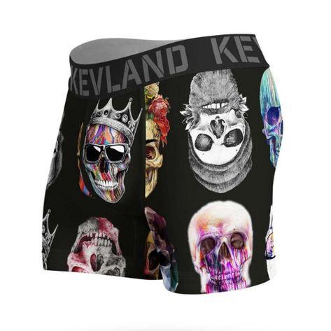 cueca-kevland-colored-skulls-black-57531-1