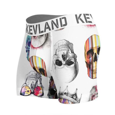 cueca-kevland-colored-skulls-white-57532-1