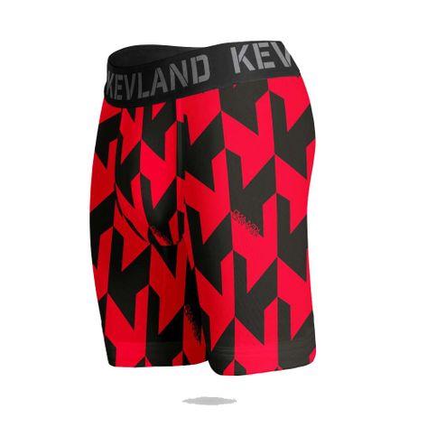 cueca-kevland-long-leg-57541-1