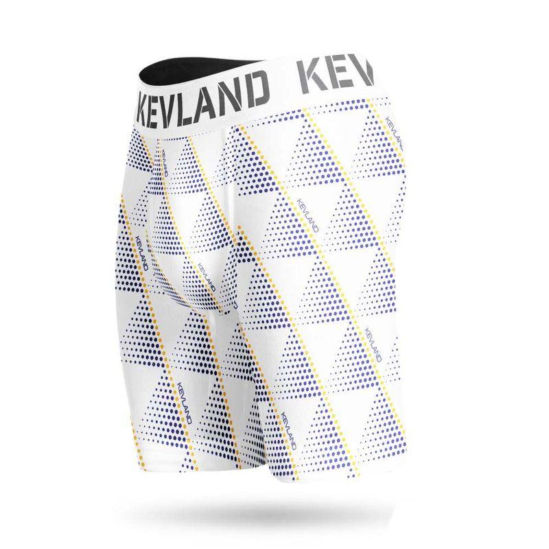 cueca-kevland-long-leg-sport-merengues-57540-1