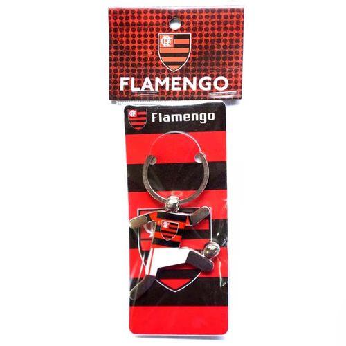 chaveiro-flamengo-jogador-19387-1