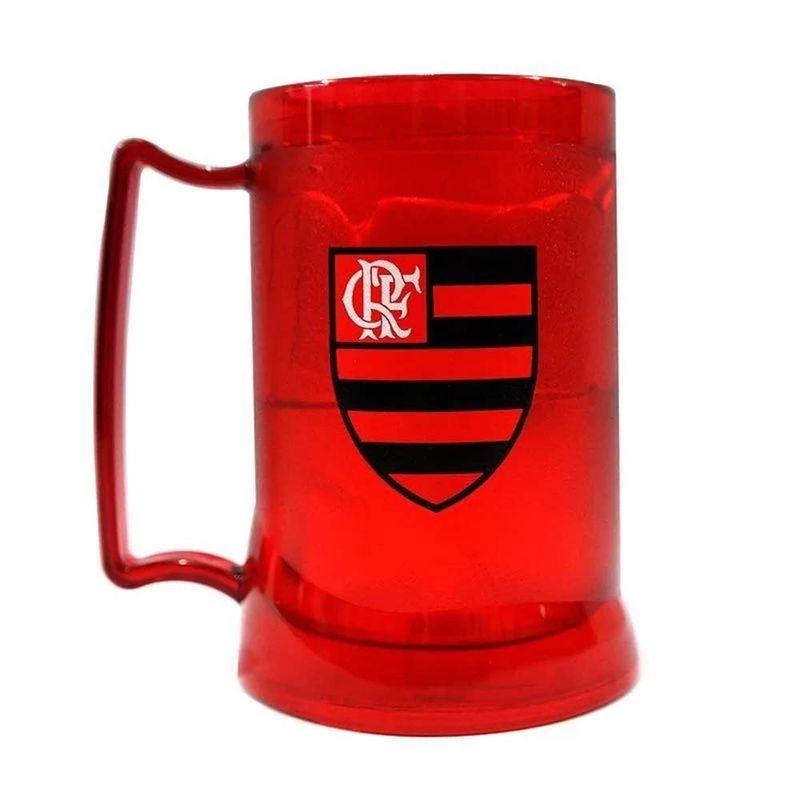 caneca-gel-flamengo-escudo-crf-21293-1