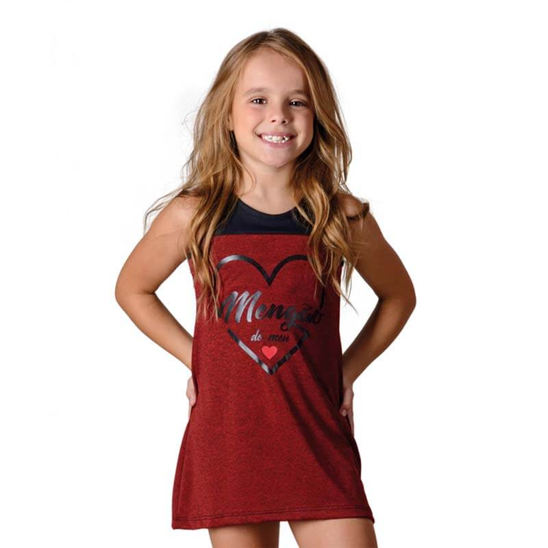 vestido-flamengo-infantil-gap-57166-1