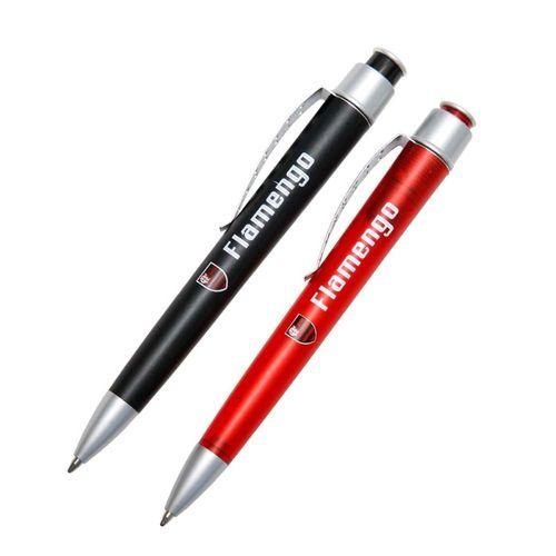 conjunto-flamengo-2-canetas-no-blister-21592-1
