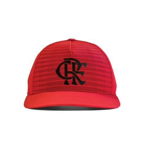 bone-flamengo-aba-reta-vermelho-adidas-2018-21327-1