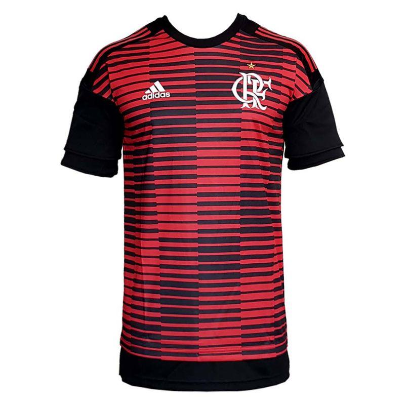 e4d1cf3f53 Espaço Rubro Negro - Loja Oficial do Flamengo