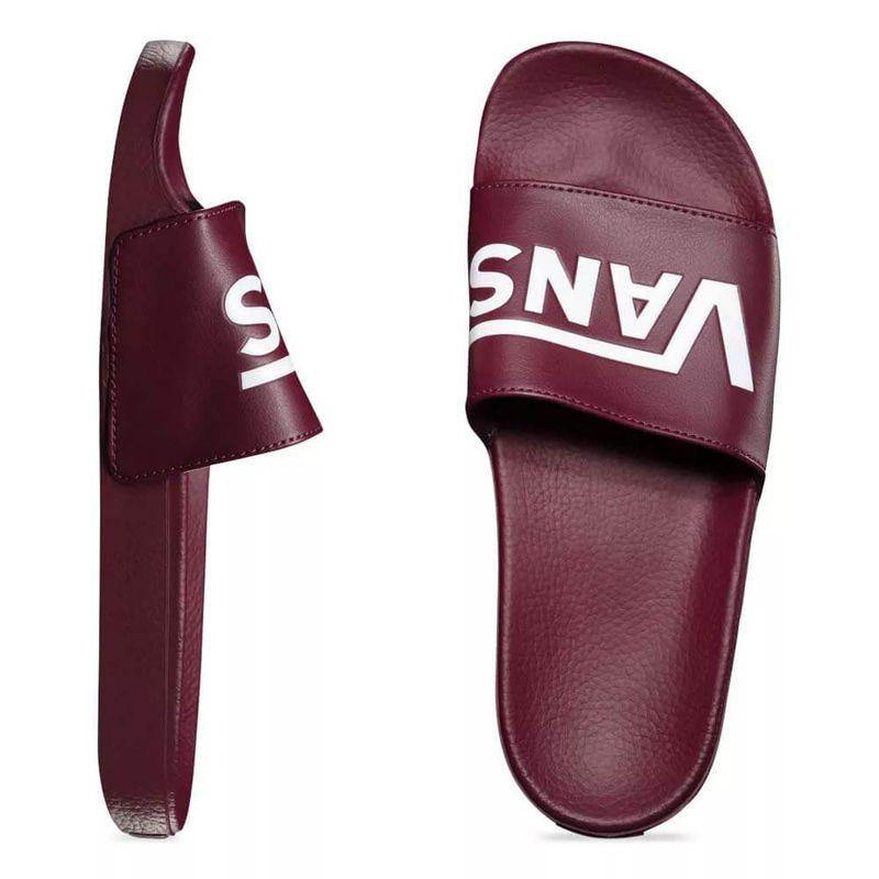 f024517c9c chinelo-vans-slide-on-vinho-port-rayale-vnbm33ty4qu-
