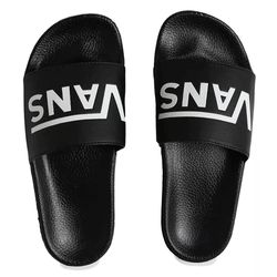 chinelo-vans-slide-on-black-vnb004lgix6-56904-1